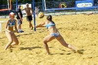 VI международного турнир по пляжному волейболу TULA OPEN, Фото: 63