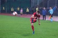 Сборная России против сборной Гибралтара, Фото: 95