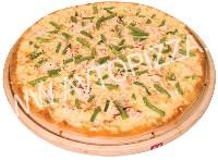 Где в Туле поесть и заказать пиццу, Фото: 19