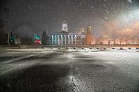 Апрельский снегопад - 2021, Фото: 84