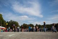 День города - 2014 в Центральном парке, Фото: 62