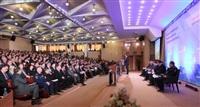 Встреча Владимира Груздева с предпринимателями 13.03.14, Фото: 4
