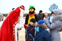 """Новогодний праздник от """"Петровского квартала"""", Фото: 29"""