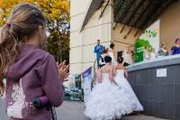 Парад невест-2015, Фото: 27