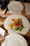 В Туле выбрали трёх лучших кулинаров, Фото: 27