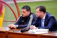 Тренер Игорь Черевченко, Фото: 17