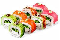 Доставка еды в Туле: Где заказать, чтобы было вкусно и быстро?, Фото: 3
