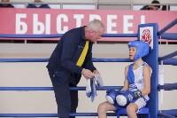 Первенство Тульской области по боксу, Фото: 92