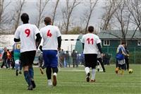 Большой фоторепортаж с кубка «Слободы» по мини-футболу , Фото: 153