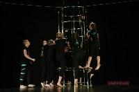 Театральная студия Пчёлка, Фото: 41