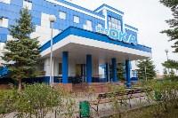 В Тульской области прошел Всероссйиский чемпионат по бочча , Фото: 63