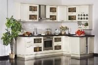 Где в Туле купить новую удобную кухню, Фото: 12