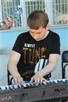 День библиотекаря в ТГПУ. 27.05.2014, Фото: 12