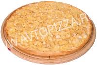 Где в Туле поесть и заказать пиццу, Фото: 12