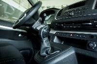 """Peugeot Traveller в """"Автоклассе"""", Фото: 7"""
