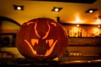 Хэллоуин в Суши-Хаус, Фото: 29