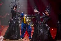 Шоу фонтанов «13 месяцев» в Тульском цирке – подарите себе и близким путевку в сказку!, Фото: 63