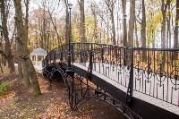 Платоновский парк, Фото: 12