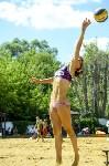 VI международного турнир по пляжному волейболу TULA OPEN, Фото: 42