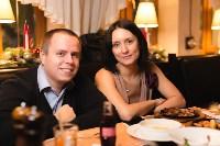 Вечеринка «ПИВНЫЕ ПЕТРеоты» в ресторане «Петр Петрович», Фото: 6
