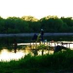 Три места для яркого загородного отдыха в Тульской области, Фото: 18