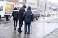 Гололед в Туле, Фото: 6