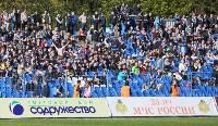 «Балтика» Калининград - «Арсенал» Тула - 1:4., Фото: 3