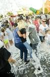В центре Тулы прошла большая пенная вечеринка, Фото: 146