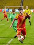 «Арсенал» Тула - «Балтика» Калининград - 1:0, Фото: 51