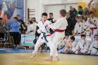 Чемпионат и первенство Тульской области по восточным боевым единоборствам, Фото: 101