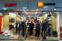 В Туле открыли первый в России совместный салон-магазин МТС и Xiaomi, Фото: 39