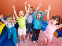 В какой детский центр отдать ребенка, Фото: 6