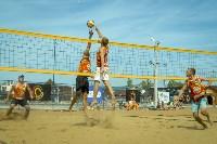 Турнир по пляжному волейболу TULA OPEN 2018, Фото: 48