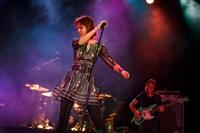Группа «Мельница» в Туле, Фото: 13
