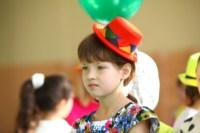 XIII областной спортивный праздник детей-инвалидов., Фото: 20