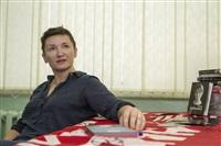 Диана Арбенина: «В Туле всегда жарко!», Фото: 5