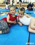 Спортивные кружки и школы танцев: куда отдать ребенка?, Фото: 34