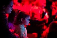 Шоу Lovero в тульском цирке, Фото: 34