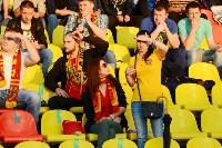 Арсенал - Торпедо Армавир. 21 июля 2015 года, Фото: 80