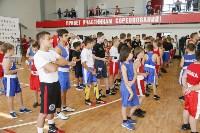 Чемпионат ЦФО по боксу, Фото: 15