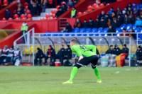 Арсенал - Амкар. 23.11.2014, Фото: 29