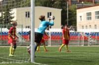Третий тур зонального этапа Кубка РФС по футболу, 7 августа, Фото: 27