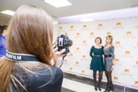 """Пятый фестиваль короткометражных фильмов """"Шорты"""", Фото: 74"""