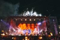 закрытие проекта Тула новогодняя столица России, Фото: 41