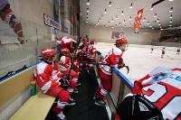 Хоккейный турнир EuroChemCup, Фото: 159