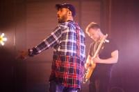 Концерт Мота в Туле, ноябрь 2018, Фото: 9