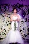 Показ свадебной моды от дома невест Garden of Eden, Фото: 81