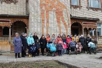 Карамышево детский сад, Фото: 8