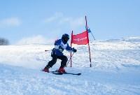 Горнолыжный чемпионат в Форино, Фото: 59