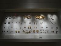Метрополитен музей  , Фото: 9